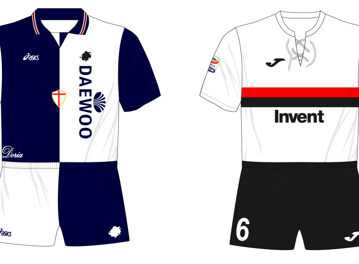 z-Sampdoria-maglie-commemorativa-1998-2019-01