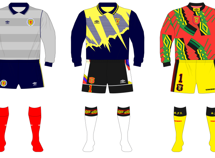 z-Scotland-goalkeeper-mashups