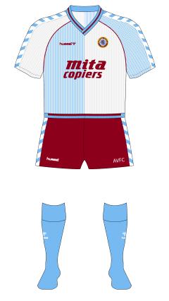 Aston-Villa-1987-1988-Hummel-away-02