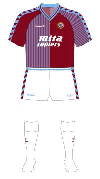 Aston-Villa-1987-1988-Hummel-home-02