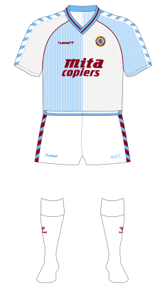 Aston-Villa-1988-1989-Hummel-away-02
