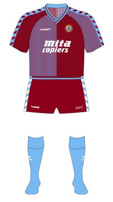 Aston-Villa-1988-1989-Hummel-home-02