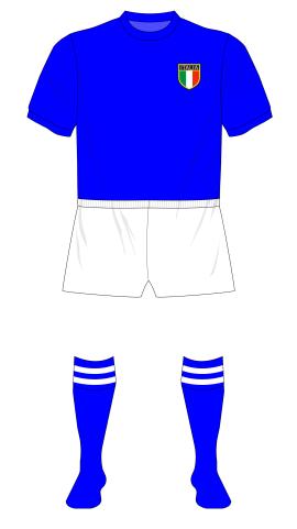 Italy-1970-shirt-maglia-Copa-Mondiale-01