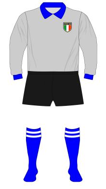 Italy-1970-shirt-maglia-portiere-Copa-Mondiale-Albertosi-01