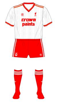 Liverpool-1987-1988-third-kit-white-Aston-Villa-01