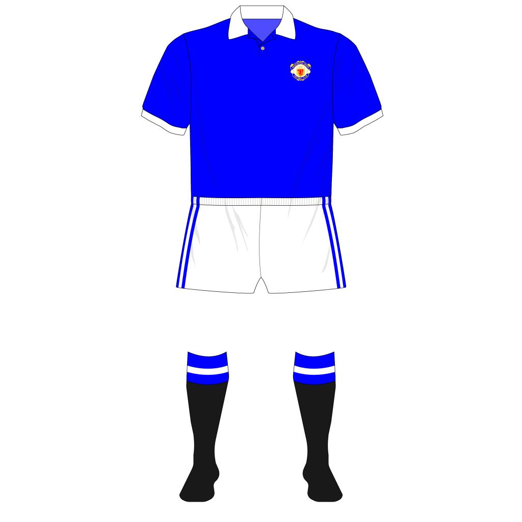 Manchester-United-1980-1981-Umbro-adidas-third-Southampton