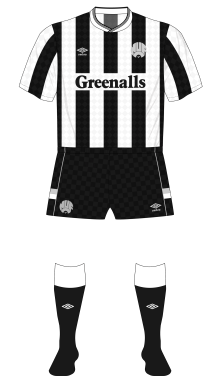 Newcastle-United-1987-1988-Umbro-home-01