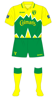 Norwich-Olympic-Fantasy-1996-Southend-home-01