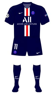 Paris-Saint-Germain-2019-2020-Nike-away-Champions-League-01