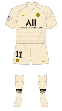 Paris-Saint-Germain-2019-2020-Nike-fifth-cream-01