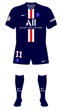 Paris-Saint-Germain-2019-2020-Nike-home-01