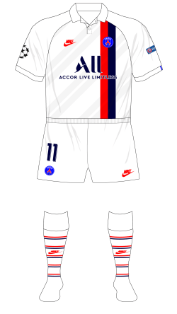 Paris-Saint-Germain-2019-2020-Nike-home-Champions-League-01