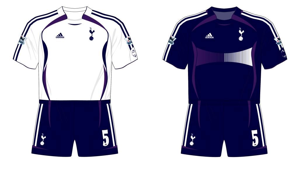 Tottenham-2006-adidas-Fantasy