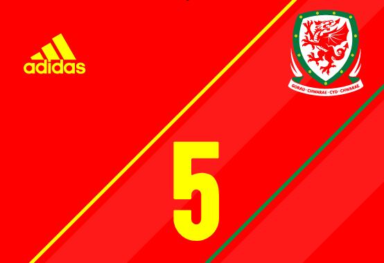 Wales-fantasy-adidas-2012-01