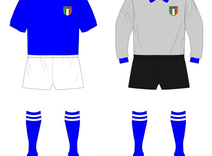 z-Italy-1968