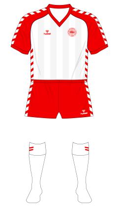 Denmark-1984-hummel-away-shirt-Euro-84-01