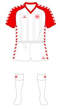 Denmark-1984-hummel-away-shirt-Euro-84-Spain-01