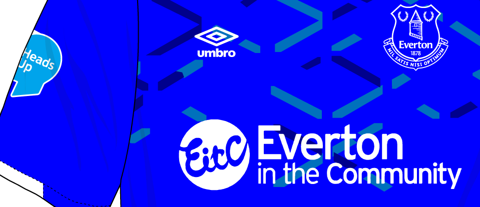 Everton-2019-2020-Umbro-home-Heads-Up-Everton-in-The-Community-01