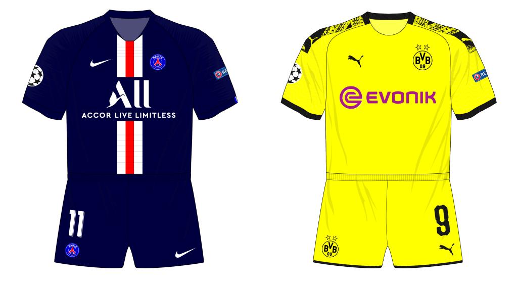 PSG-Dortmund-01