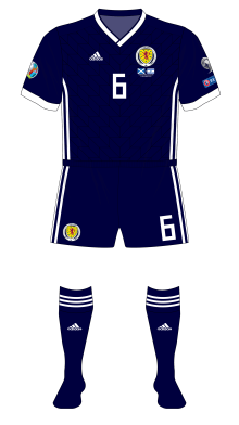 Scotland-2018-adidas-home-navy-shorts-socks-01