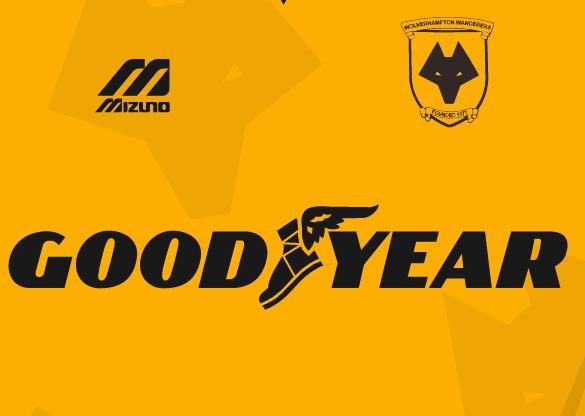 Wolves-1994-Mizuno-home-Watford-01-01