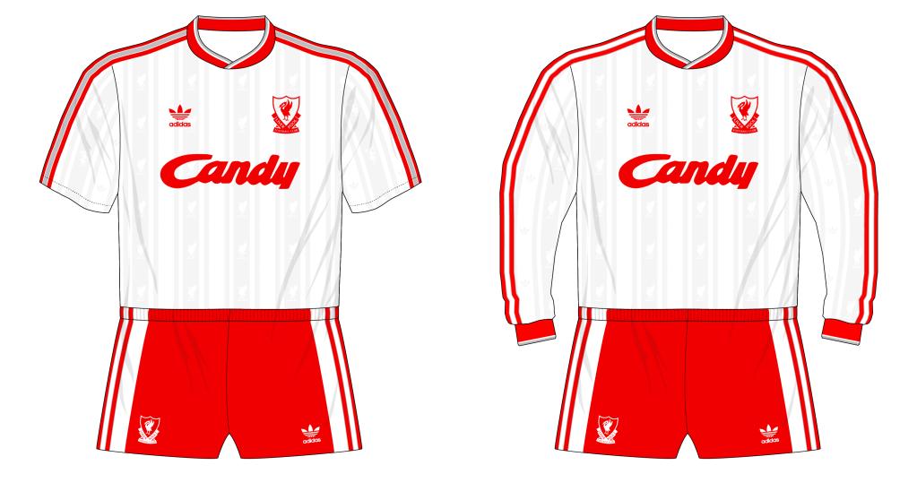 z-Liverpool-1989-third-02