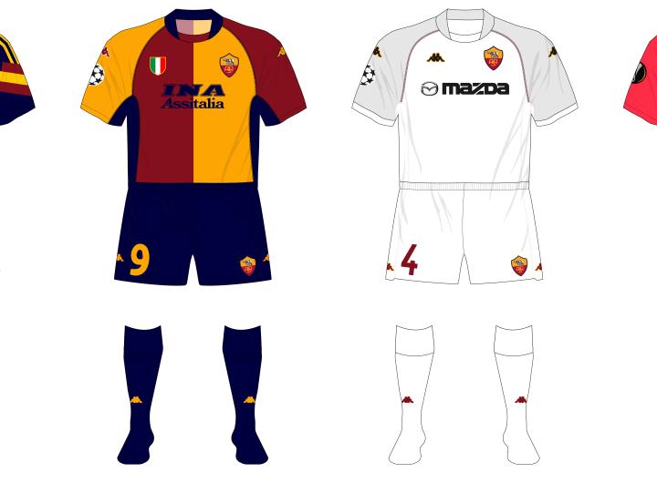 z-Roma-European-thirds