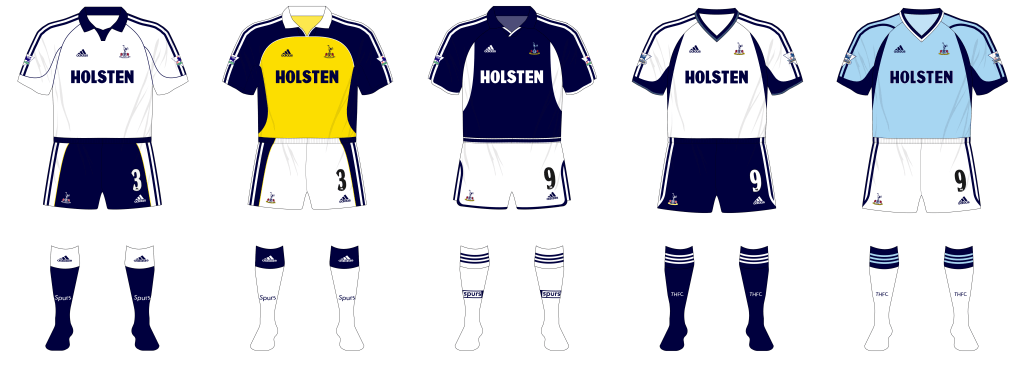 z-Tottenham-Hotspur-Spurs-1999-2000-2001-adidas-combinations