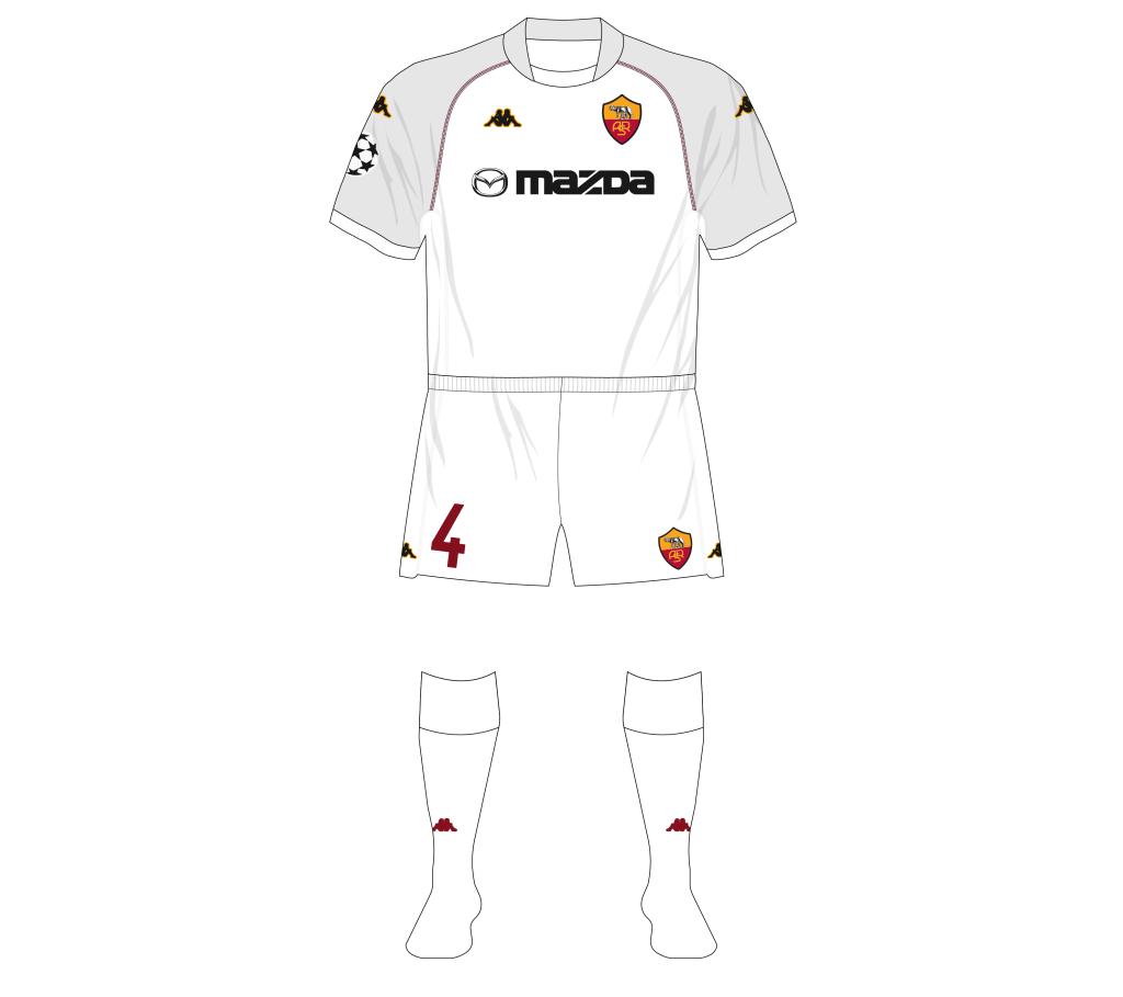 AS-Roma-2002-2003-Kappa-maglia-trasferta-Champions-League-AEK-Athens-01
