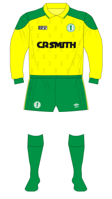 Celtic-1987-1988-Umbro-goalkeeper-yellow-centenary-01