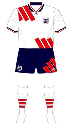 England-1993-adidas-home-fantasy-Bayern-01