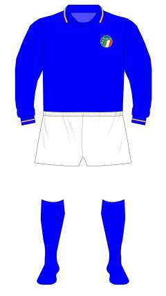 Italy-1985-Diadora-shirt-long-Ireland-Dalymount-01