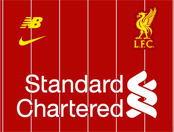 Liverpool-Nike-New-Balance-01-01