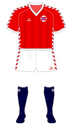 Norway-1984-1985-Hummel-home-01