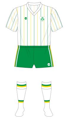 Republic-of-Ireland-1984-O'Neills-away-Norway-01