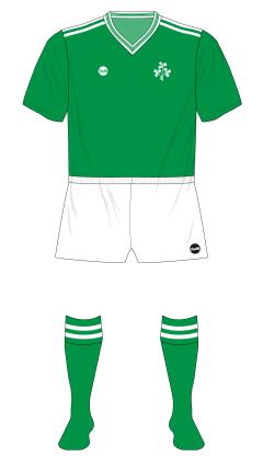 Republic-of-Ireland-1985-O'Neills-home-Denmark-01