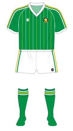Republic-of-Ireland-1985-O'Neills-home-England-01