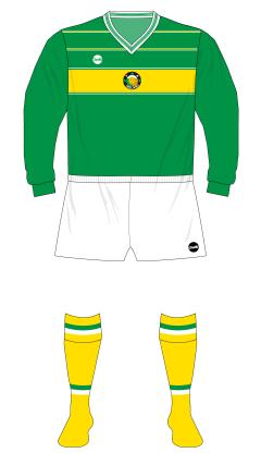 Republic-of-Ireland-1985-O'Neills-home-Norway-01