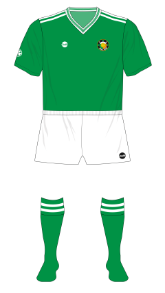 Republic-of-Ireland-1985-O'Neills-home-Switzerland-01