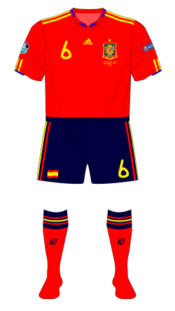 Spain-2010-adidas-home-navy-shorts-Liechtenstein-01