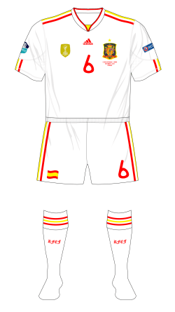 Spain-2011-adidas-third-Czech-Republic-01