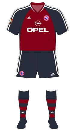 Bayern-München-Munich-2001-2002-adidas-heimtrikot-01