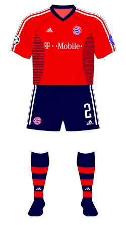 Bayern-München-Munich-2002-2003-adidas-Champions-League-trikot-01
