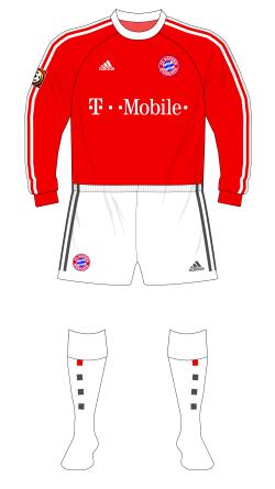 Bayern-München-Munich-2002-2003-adidas-vierte-trikot-01