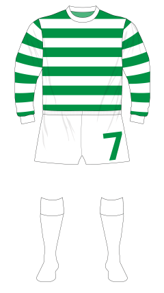 Celtic-1967-home-01