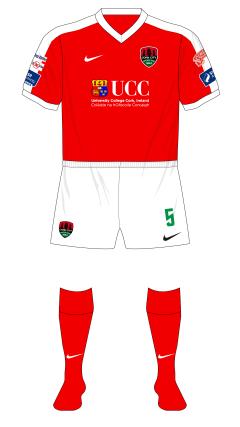 Cork-City-2017-Nike-third-white-shorts-Limerick-01