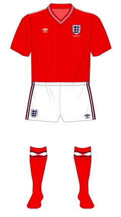 England-1986-Umbro-third-Aylesbury-01