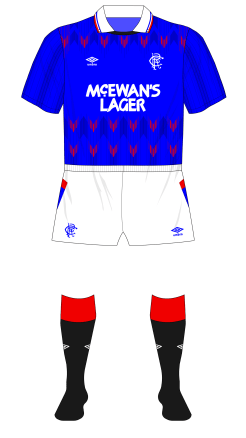 Rangers-1989-Umbro-home-Fantasy-Celtic-01