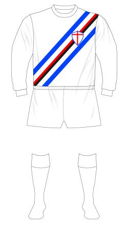 Sampdoria-1969-1970-maglia-trasferta-01