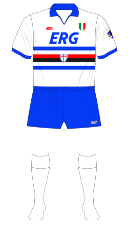 Sampdoria-1991-1992-asics-maglia-trasferta-01